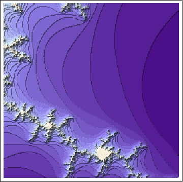 mandelbrot copy 2