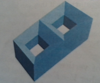 blocky2tori
