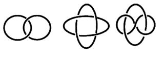 knot theory 8